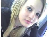"""Rinviata l""""udienza preliminare l""""omicidio Sarah Scazzi."""