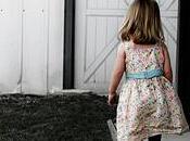 Bologna: appartati. solo anni. Scattano manette