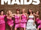 Amiche della Sposa: Folle Commedia Femminile