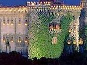 castello...da sposare