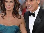 Secondo Celebitchy Elisabetta Canalis balla male sarà fuori Dancing with stars paio settimane