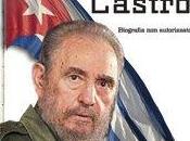 FIDEL CASTRO Biografia autorizzata Gordiano Lupi Foglio letterario