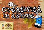 Novi Ligure, concorso writers tutta Italia