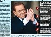 Vuoi vedere sulla Finanziaria metto d'accordo Giornale Padania?