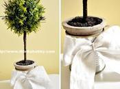 DIY: pot...