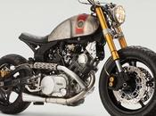 Classified Moto Yamaha Virago