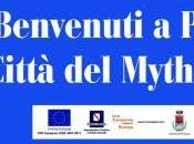 Positano myth festival 2011