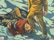 giustizia mare (l'homme large) Marcel L'Herbier (1920)