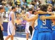 L'altra Italia pronta Euro2011