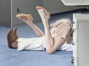 COME QUANDO FARE SESSO UFFICIO Consigli pratici donne desiderano movimentare propria vita lavorativa