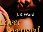 J.R. Ward Amore Infuocato -Lover Avenged