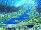Missione Marte progettare orto spaziale colonizzare pianeta,