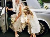 Mario Testino: fotografo matrimonio Kate Moss