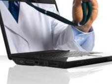 Come funziona telemedicina