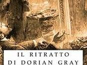 Recensione: Ritratto Dorian Gray