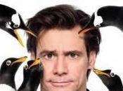 Recensione film Pinguini Popper