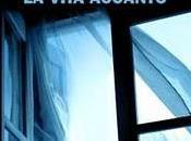 "vita accanto"" Maria Veladiano"