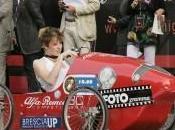 settembre: Gran Premio Automobilistico Torino