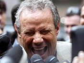 Palermo: esonerato Pioli...zamparini vuole Delio Rossi intanto chiama Mangia della Primavera!!