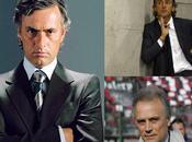 Sciopero serie Intanto giochiamo derby Milan-Inter campo dello stile