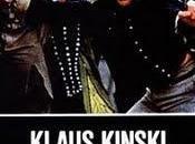 Cobra Verde Herzog/Kinski. capisci dov'è l'inizio fine