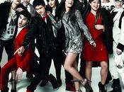 WTeleFilm News: Nuovo promo Glee