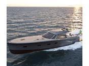 MD51 Cruiser: Maxi Dolphin presenta nuovo cruiser Salone Cannes.