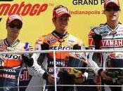 risultati Gran Premio Indianapolis Bridgestonemoto.it
