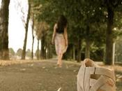 INTERVISTA Diary from golden cage, sensualità volgarità sono separati linea sottilissima