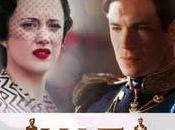 Ecco primo trailer W.E. regista Madonna!
