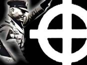 Gossip incredibile imperiale: rapporti sentimentali Maria Josè Mussolini