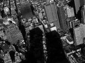 CITIES YORK mostra omaggio York anniversario dell'attacco alle Twin Towers
