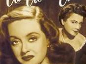contro Joseph Mankiewicz, 1950)