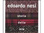 Storie della gente Edoardo Nesi