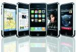 Rubato iphone tutto marketing?