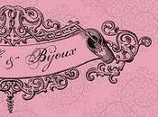 Gioielli Bijoux Bigiotteria online!