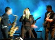 DG_VICTIMS presenta: Patty Pravo Concert