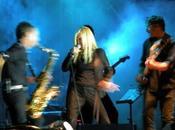 DG_VICTIMS presenta: Patty Pravo Concert