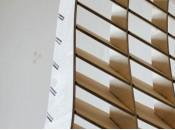 Copenhagen Design Week: design casa Danimarca