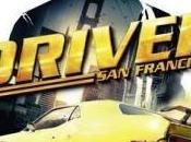 Driver: Francisco