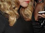 Madonna Matteo Marzotto Squillo: proprio filo