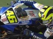 Gran Premio Marino, Rossi Hayden sfortuna feelings