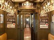 Boardwalk Empire: anche pubblicità torna indietro tempo