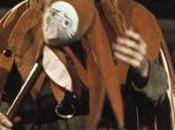 Philip Roth: come faccio polpette Woody Allen