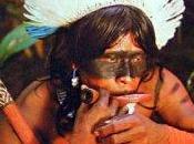 Movimento Xingu contro diga Belo Monte