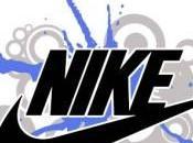 Nike: entro 2020 zero sostanze tossiche