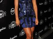 Kelly Rowland Roberto Cavalli