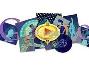 Freddie Mercury Google dedica logotipo anniversario nascita