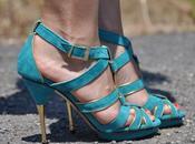 """INTERVISTA Laura Galafassi: scarpe dicono molto della nostra personalità"""""""