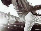 auguri Freddie Mercury Google!